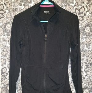 KENNETH COLE REACTION ZIP UP JACKET
